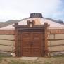 Филиал Айхала в Монголии