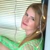 Ольга Блинова's picture